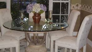 seater and argos chairs white large base inches round table inch dining top clearance for glass