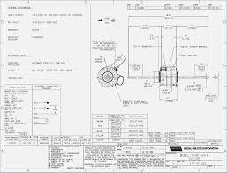 fasco wiring diagrams basic guide wiring diagram \u2022 Mars Motor Wiring Diagram fasco motor wiring diagram wildness me rh wildness me fasco wiring diagram for d457 wiring