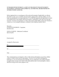 100 Financial Hardship Letter Template Youtube Mortgage Loan