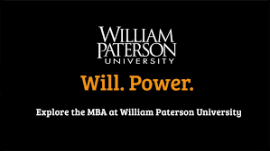 Mba Home William Paterson University