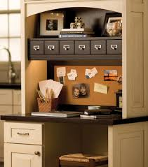 American Made Kitchen Cabinets Beautiful Desk Organizer Method Minneapolis Traditional Kitchen