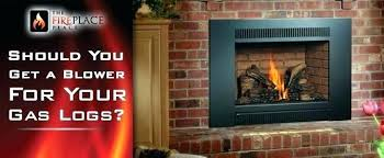 vent free gas insert vented vs vent free gas logs would you like blower on your