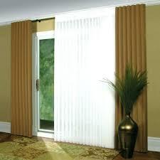 fabric vertical blinds for sliding glass doors glass door patio blinds window blind parts vertical door