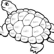turtles coloring pages free and sea turtle all