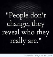 Quotes About Change And Love Fascinating 48 All Time Best People Change Quotes And Sayings