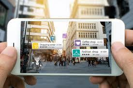 「iphone8 拡張現実」の画像検索結果