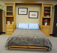 Las Vegas Bedroom Accessories Apartments Trend Decoration Wallpaper Designs For Bedroom Lovely