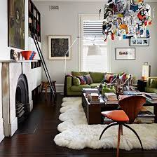 quirky living room furniture. 146 best great room ideas images on pinterest living spaces and architecture quirky furniture v