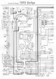 1975 dodge truck wiring diagram 1975 wiring diagrams online 1975 dodge charger se wiring diagram