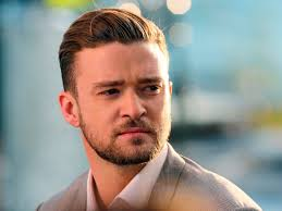 Picking the right haircut for your face shape is crucial, and sometimes it can be as simple as a minor tweak. How To Get Justin Timberlake S Haircut The Neat Sweep