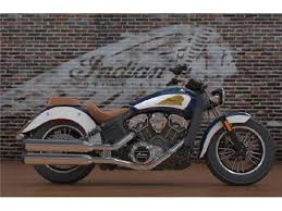 2018 suzuki m50. interesting 2018 2018 indian scout abs in indianapolis in and suzuki m50