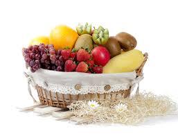 fruit her sg tastefullly tropicana