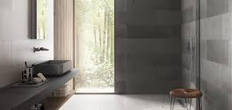 Dark Color Bathroom Designs Tiles To Decorate A Bathroom In Dark Colours Roca Life