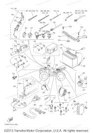 suzuki eiger wiring diagram with electrical pictures diagrams