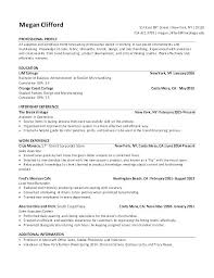 Most Popular Resume Template Resume Bank