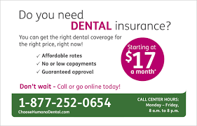 call humana customer service go60 humana dental one plan plans as low as 17 per month