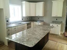 kitchen countertops cost quartz kitchen countertops cost uk
