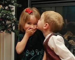 wallpaper cute couple baby. Perfect Wallpaper New Latest Lovely Romantic Baby Couple Kissing High Reslution Photo  Gallery Hd Images For Desktop Background Free Download On Wallpaper Cute Couple Baby W