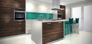 Kitchen Designers Online