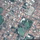 imagem de Macatuba São Paulo n-18