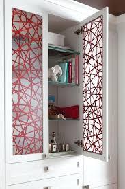 decorative acrylic panels decorative acrylic wall panels installing decorative acrylic shower wall panels