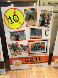 Softball Senior Gifts Womens Softball Pants Softball Softball