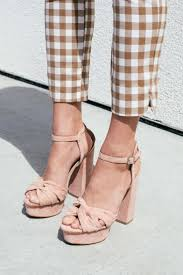The 24 best images about Bottom on Pinterest Trousers Pants and.