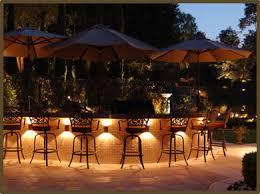 outdoor kitchen lighting. Outdoor Kitchen Concept Lighting K