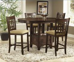 Kitchen Pub Table Sets Small Bar Table And Chairs Howling Quirky Table On Carpet On Grey