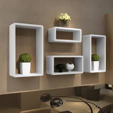 dining living room wall storage cubes ikea floating wall cubes shelves wooden cube floating shelves ceramic
