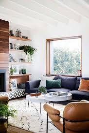 Welche Farbe Passt Zu Braun So Kombinieren Sie Braun Im Innenraum