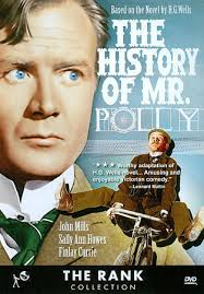 The History of Mr. Polly (DVD, 2011) for sale online | eBay