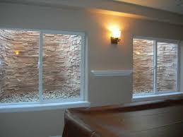basement window well designs.  Designs Patterns With Basement Window Well Designs C