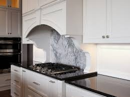 Super White Granite Kitchen Kitchen Gray Island With Quartzite Countertop Kitchen Countertop