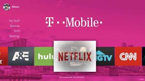 Tmobile Custumer Service T Mobile To Delay Streaming Tv Service Until 2019 Macrumors