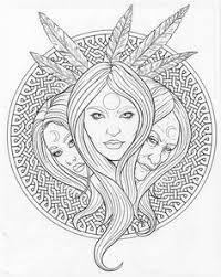 résultats de recherche d images pour selina fenech coloring books pages