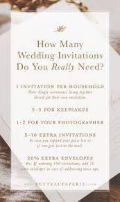 invitation card templates free download free editable and printable pdf wedding invitation template woods