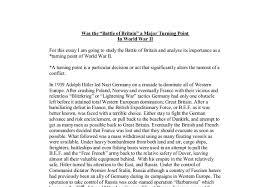 english essays bouncer security resume top phd dissertation explain the other two battles netzari info