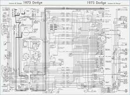 25 wiring diagram 2009 dodge challenger pdf and image factonista org 2014 dodge challenger wiring diagram