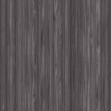 dark wood texture. Watch The Demonstration Video Of These Fabulous Tileable Dark Wood Texture Patterns Previously Available Only On