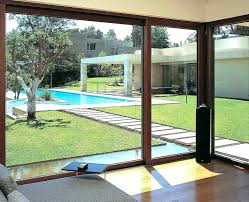 sliding glass door glass replacement cost alternative views sliding glass door window replacement cost