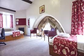 bedroom furniture durham. The Gatehouse Bedroom Furniture Durham