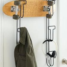 Over The Door Hat Rack Cool Over The Door Hat Rack Straps Hanger Adjustable Over Door Hat Bag