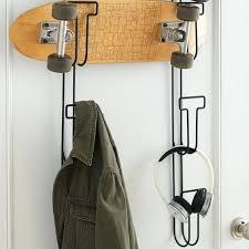 Over The Door Hat Rack Cool Over The Door Hat Rack Straps Hanger Adjustable Over Door Hat Bag