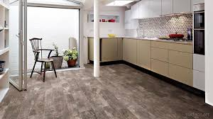 view in gallery wood effect porcelain tile from surface art