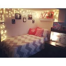 dorm room lighting ideas. Delighful Lighting Interior Simple Dorm Room Lighting Ideas 9 List And Dorm Room Lighting Ideas O
