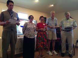 our board all souls waccamaw unitarian universalist fellowship 5526