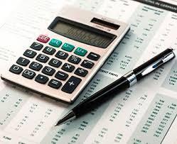 Заказать дипломную работу по праву в Калининграде Купить  Бухгалтерский учет Дипломные работы по бухгалтерскому учету