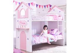 House Bunk Bed House Bunk Bed