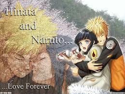 naruto hinata love forever   daniella0723